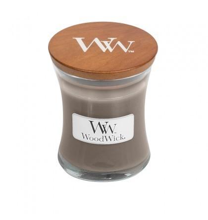 Bougies  Yankee Candle moyenne jarre