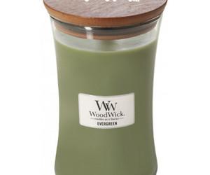 bougie Yankee Candle grande jarre