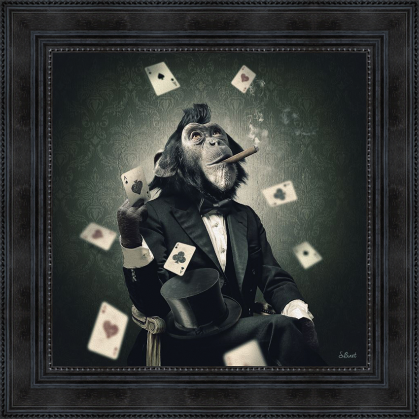 singe poker