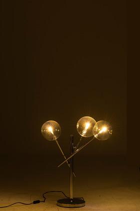 lampe guirlande